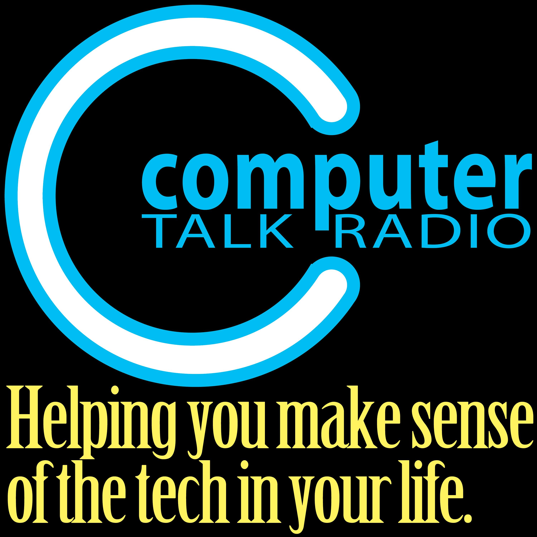Computer Talk Radio