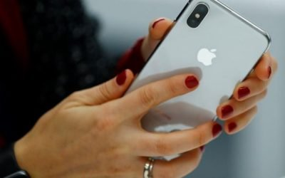 Apple to warn iPhone users about update impact – BBC News