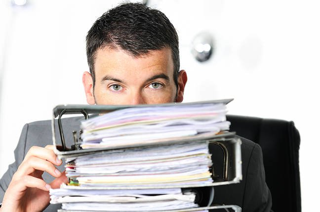 Legal bombs fall on TurboTax maker Intuit for 'hiding' free service from search engines • The Register