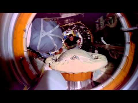NASA TV spot (unofficial) – YouTube