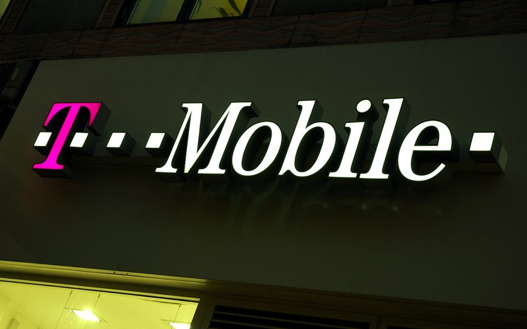 Justice Department says that the T-Mobile-Sprint merger should be blocked – BGR