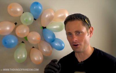 Grant Thompson, YouTube star, dead at 38 – CNN
