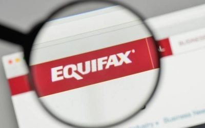 If you could forget the $125 from Equifax and just take the free credit monitoring, that would be great – FTC • The Register