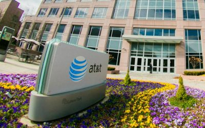 AT&T employees took bribes to plant malware on the company's network | ZDNet