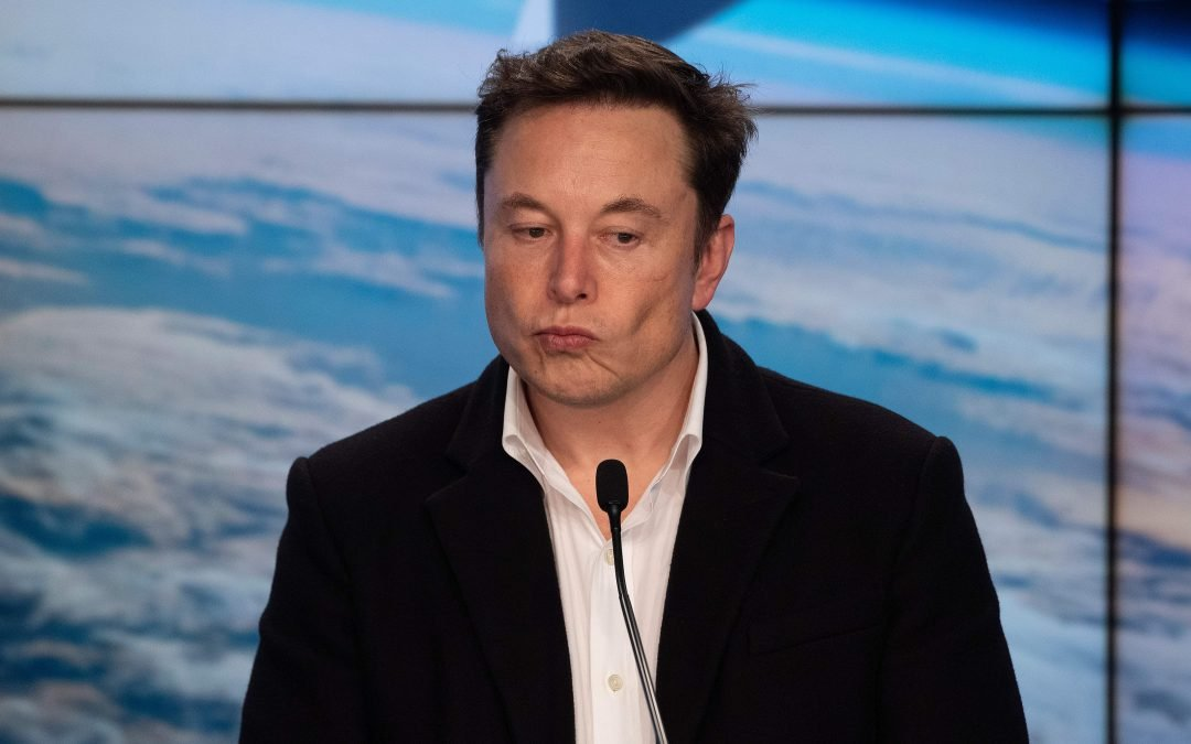 Musk's Neuralink Brain Chip Could Be Suicide for Human Mind: Scientist | Observer