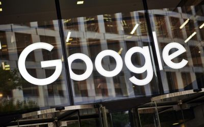 Senators demand Google's 120,000 temps and contractors get full-time status – CNET