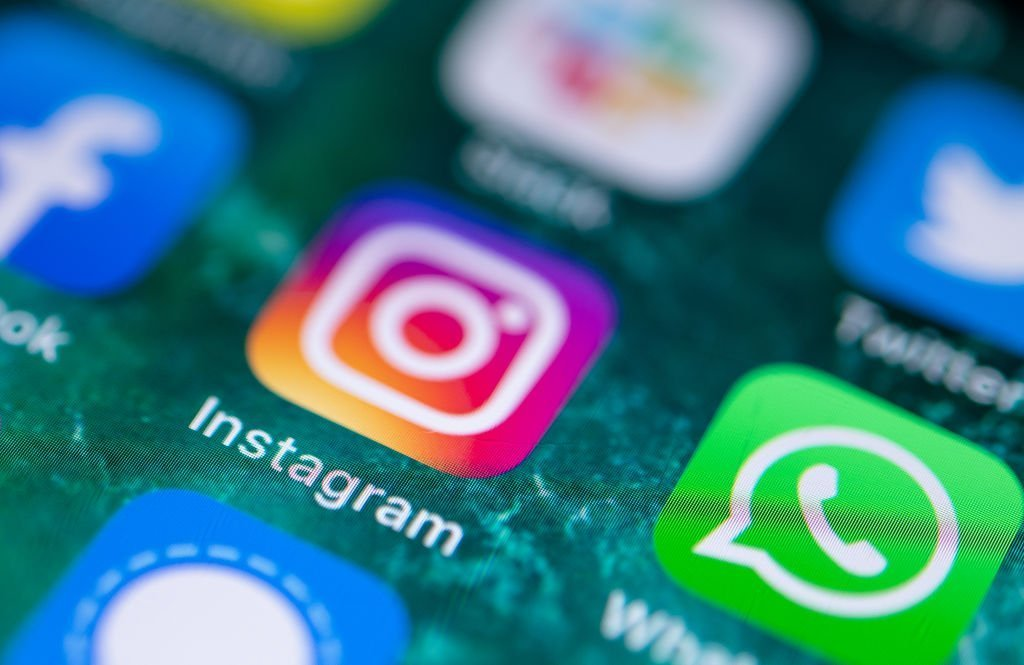 No, Instagram Isn't Changing its Privacy Policy | Time