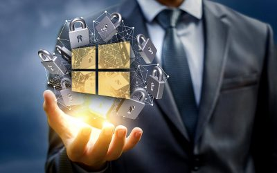 Install Windows 10's August 2019 updates now to protect your PC from a nasty worm | PCWorld
