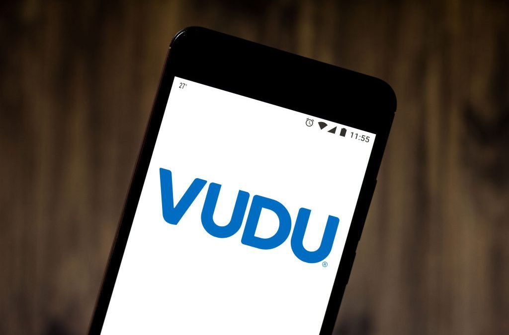 Walmart's Vudu adds Family Play feature so viewers can skip sex, violence and substance abuse | TechCrunch