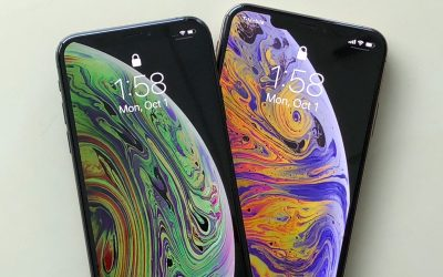 Why the iPhone 11 won't have 5G (and the iPhone 12 might not either) | Macworld