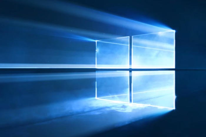 Windows 10: What to expect in the next two releases   PCWorld