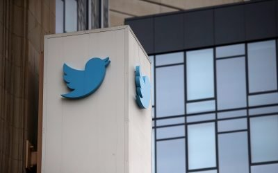 Twitter admits it used two-factor phone numbers and emails for serving targeted ads | TechCrunch