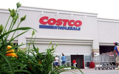 Costco Warns of $75 Fake Coupon Scam Circulating on Social Media