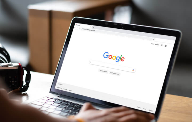 DIY-Deficiency: 2 In 5 Adults Can't Fix A Single Household Problem Without Google – Study Finds