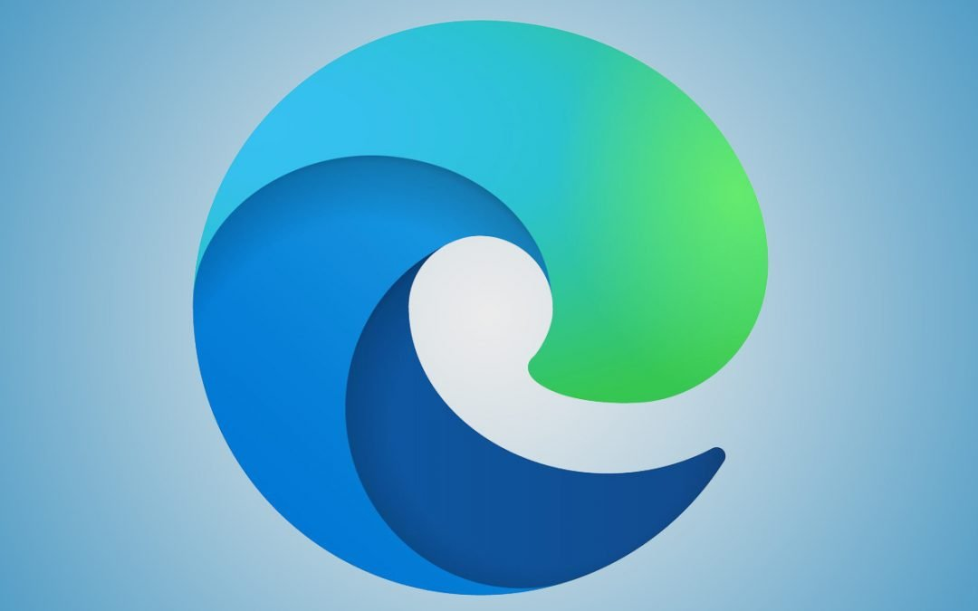 Microsoft will begin replacing Microsoft Edge with its Chromium-based browser next week | PCWorld