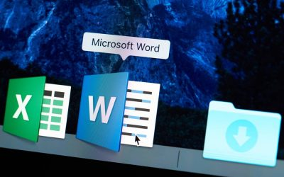 IT exec sets up fake biz, uses it to bill his bosses $6m for phantom gear, gets caught by Microsoft Word metadata • The Register