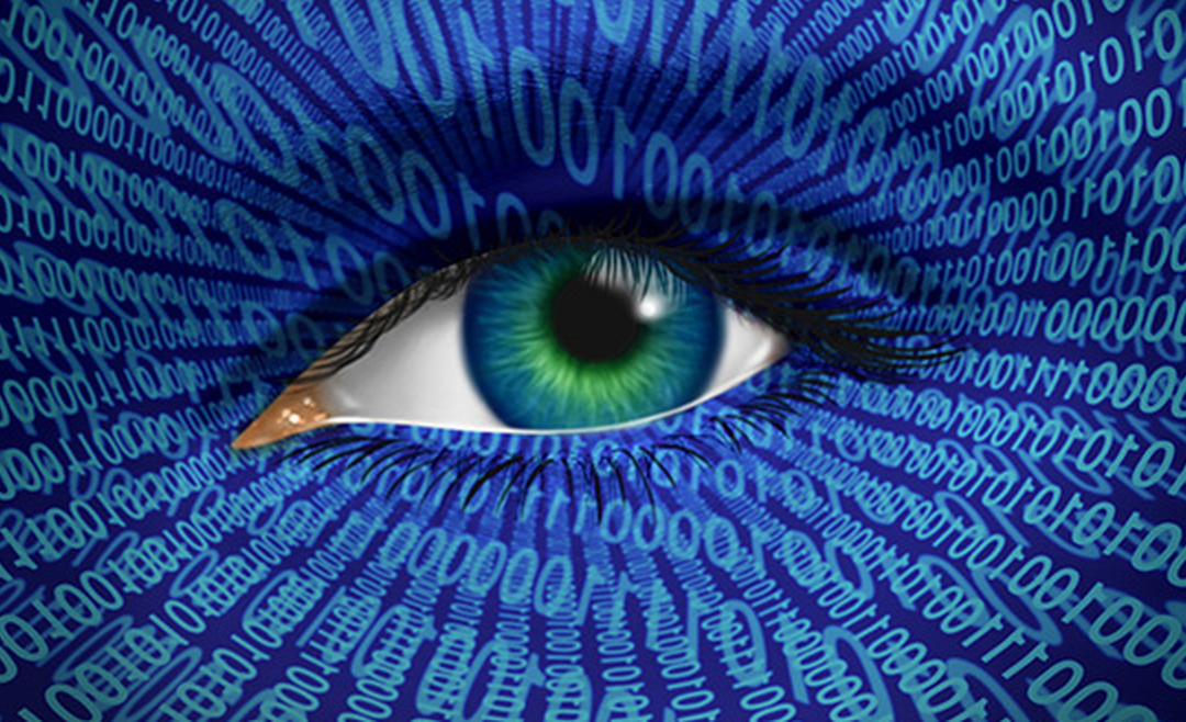 Seven Simple Steps Toward Online Privacy