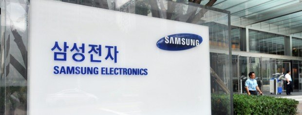 Where are Samsung phones made? It's not where you think – SamMobile