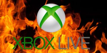 Xbox Live is down again as people play more games in self-isolation – DNyuz