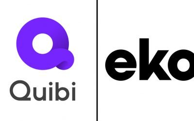 Quibi Threatened With Shutdown By Eko Before Katzenberg Streamer Launches – Deadline