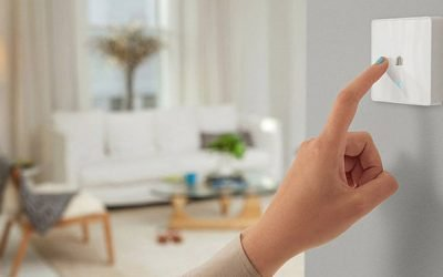 Home automation company Wink under fire for surprise subscription mandate
