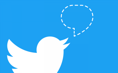 Twitter runs a test prompting users to revise 'harmful' replies | TechCrunch