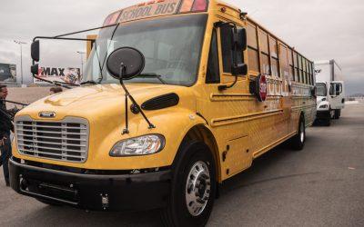 Schools turn to surveillance tech to prevent COVID-19 spread | Ars Technica