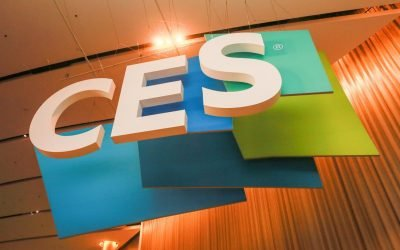 CES 2021 plans to be live in Las Vegas physically and digitally – CNET