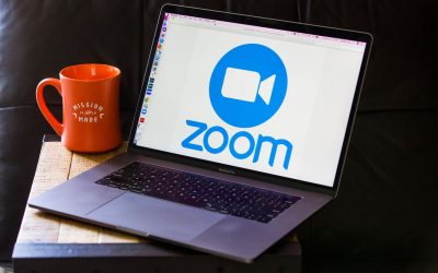 Zoom won't add end-to-end encryption to free calls so it can keep aiding police – CNET