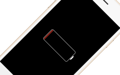 iPhone slowed down by throttling? Cash payouts coming in Batterygate lawsuit – 9to5Mac