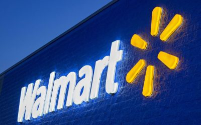 Walmart ends Black Friday tradition by closing stores on Thanksgiving