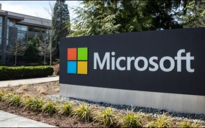 Watch Out: 99.9 Percent of Hacked Microsoft Accounts Don't Use 2FA