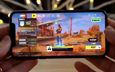 Judge orders Apple can't block Epic's Unreal Engine, Fortnite to remain banned | Appleinsider