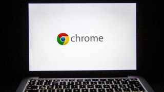 Google wants to overhaul a Chrome feature used by billions of people | Laptop Mag