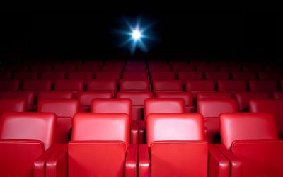 Federal judge approves ending consent decrees that prevented movie studios from owning theaters | TechCrunch