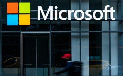 Microsoft brings transcriptions to Word | TechCrunch