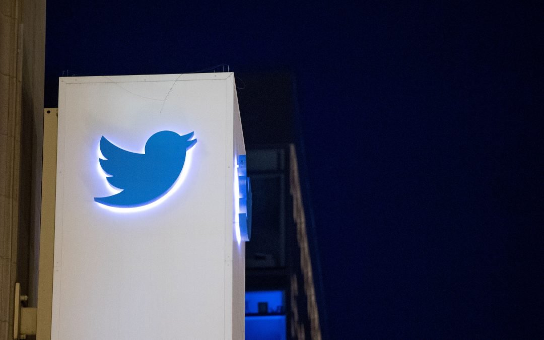 Twitter warns investors of possible fine from FTC consent order probe | TechCrunch