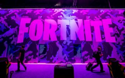 Epic Games launches a campaign (and lawsuit) against Apple | TechCrunch