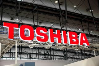 Toshiba Officially Steps Away from PC Market | Tom's Hardware