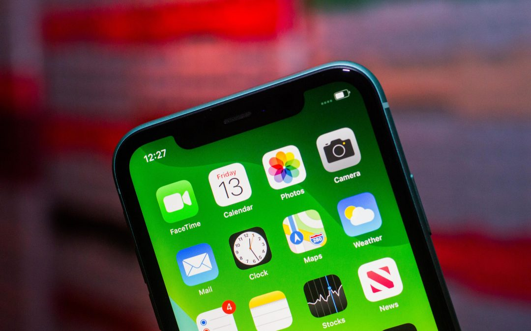 Before you upgrade to iOS 14 or iPadOS 14, you need to do this first – CNET
