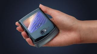 Motorola Razr 2020 release date, price, specs and features | TechRadar