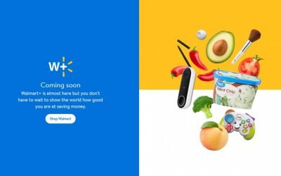 Walmart's Answer to Amazon Prime Offers Free Same-Day Delivery and Cheap Gas – Review Geek