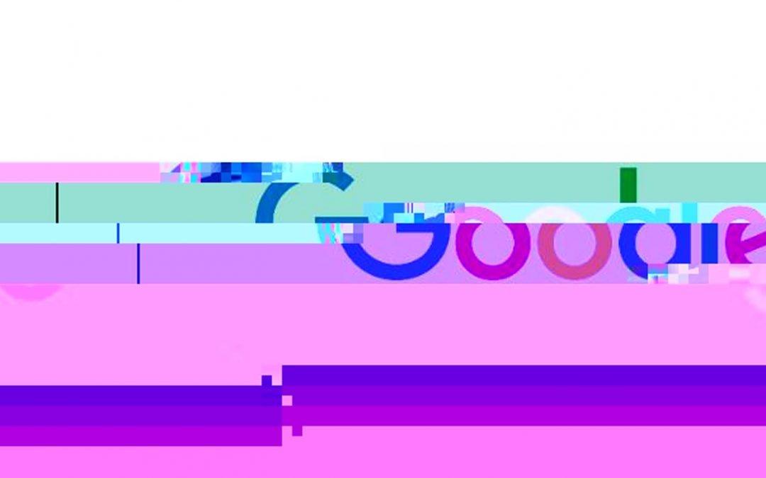 The Justice Department has filed its antitrust lawsuit against Google   TechCrunch