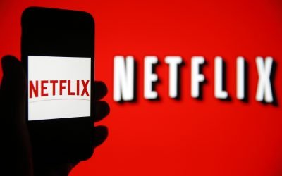 Netflix ends free 30-day trial offer in the US