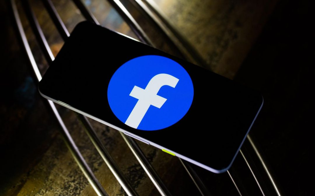 Facebook reportedly tweaked algorithm to make a 'nicer news feed' following US election – CNET