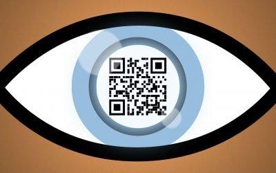 Biometric ID company CLEAR goes public – Axios