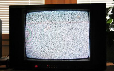 End Of An Era: NTSC Finally Goes Dark In America | Hackaday