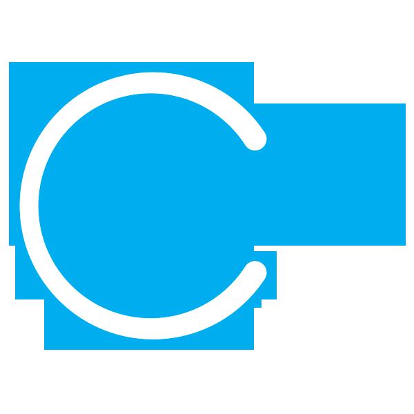 Computer Talk Radio logo