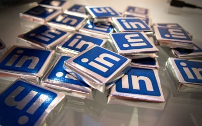 LinkedIn's Career Explorer helps you identify new kinds of jobs based on the skills you have   TechCrunch