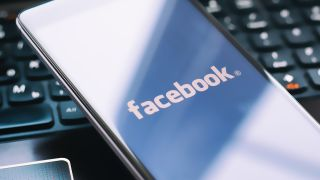 Facebook to take on Wix, Godaddy with free website builder offer | TechRadar